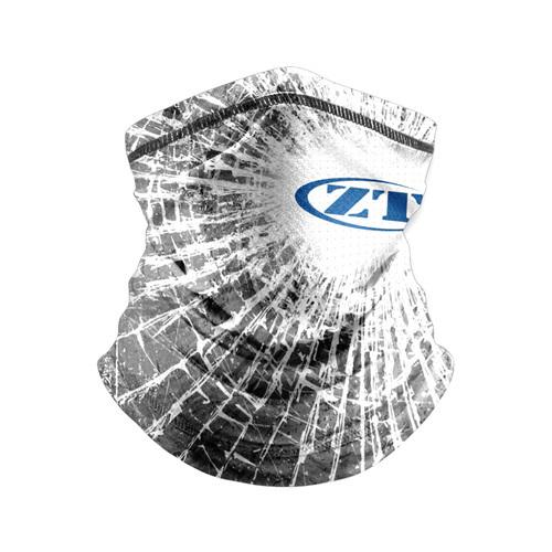 Бафф Zero Tolerance, Neck Gaiter