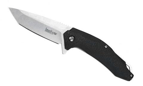 Нож складной KERSHAW Freefall - Nozhikov.ru