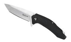 Нож складной KERSHAW Freefall