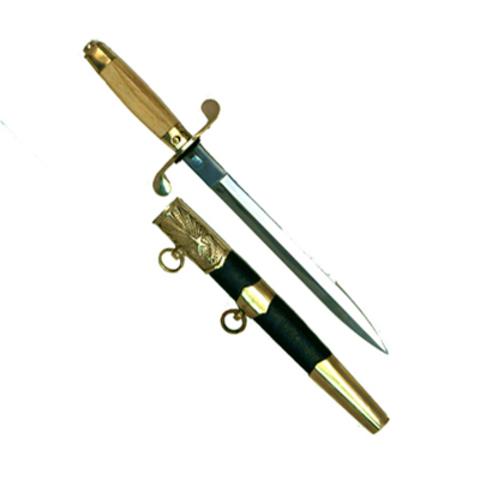 Кортик офицерский образца 2005 года, общевойсковой - Nozhikov.ru