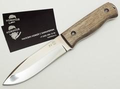 Нож T-1 110Х18, Кизляр