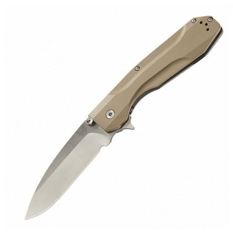 Нож складной Proxy сталь CPM-20CV - Nozhikov.ru