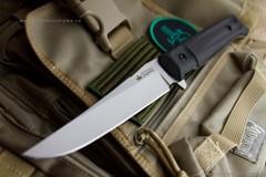 Тактический нож Croc AUS-8 S, Кизляр