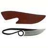 Нож сувенирный Былина - Nozhikov.ru