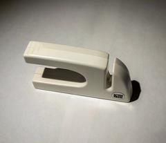 Точилка керамическая, Tojiro, FK-407, белая, фото 6