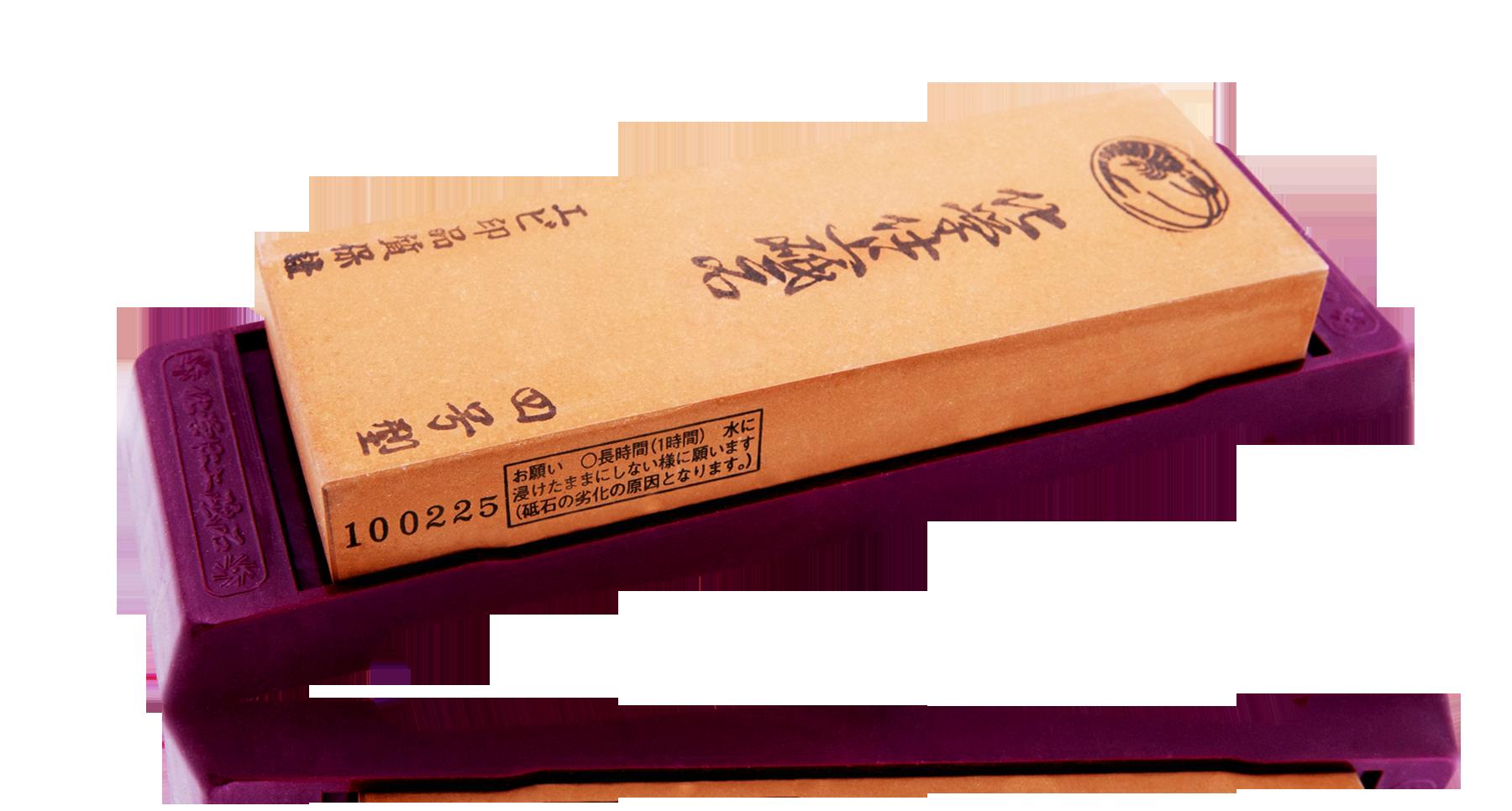 Камень точильный 210*70*24мм финишный #4000, Togi Zyozu цена