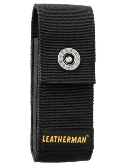 Чехол нейлоновый большой Leatherman Large