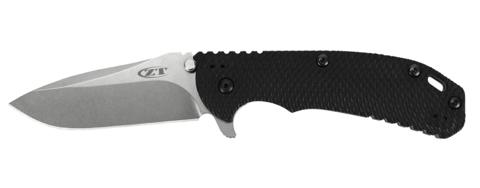 Складной нож Zero Tolerance 0560 - Nozhikov.ru