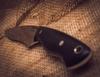 Нож Ведьмак - Nozhikov.ru
