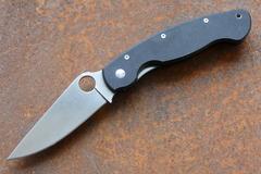 Складной нож Steelclaw S4