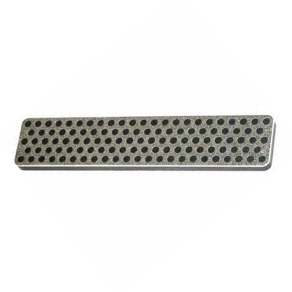Алмазный брусок для заточки DMT® Extra-Coarse, 220 меш (60 мкм) от DMT® Diamond Machining Technology