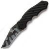 Складной нож Triumph Tiger Stripe - Nozhikov.ru
