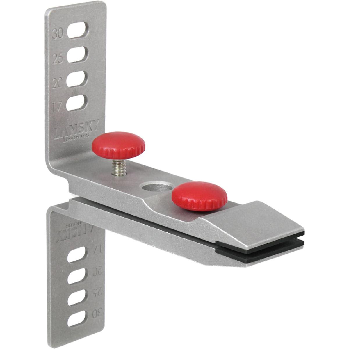 Lansky струбцина для заточки ножа RCLAMP
