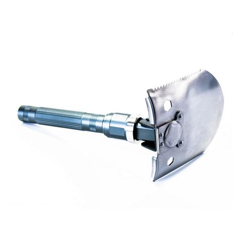 Многофункциональная лопата Adimanti AD220A. Вид 2
