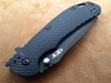 Складной нож Zero Tolerance 0560BLK - Nozhikov.ru