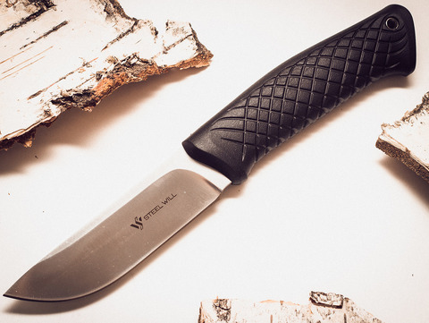 Нож Steel Will 220 Druid - Nozhikov.ru