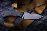 Нож Bruno, Mr.Blade - купить в интернет магазине