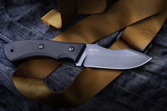 Нож Bruno, Mr.Blade