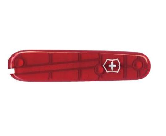 Передняя накладка для ножей Victorinox C.3600.T3.10