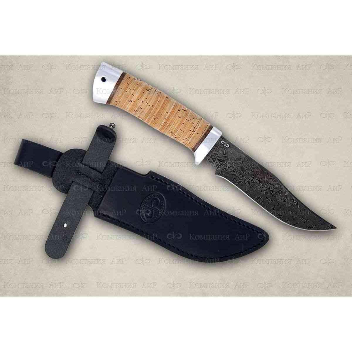 цена на Нож АиР