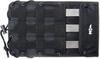 Набор из 3 ножей для спортивного метания M-123 - Nozhikov.ru