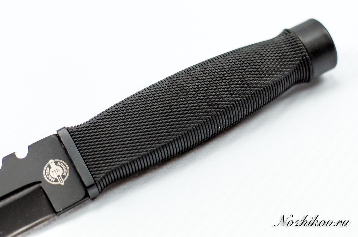 Фото 8 - Нож MH007 от Viking Nordway