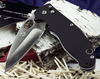Складной нож MIX01 - Nozhikov.ru