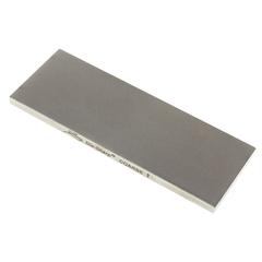 Брусок алмазный для заточки DMT Coarse, 325 меш, 45 мкм, резиновые ножки, фото 1
