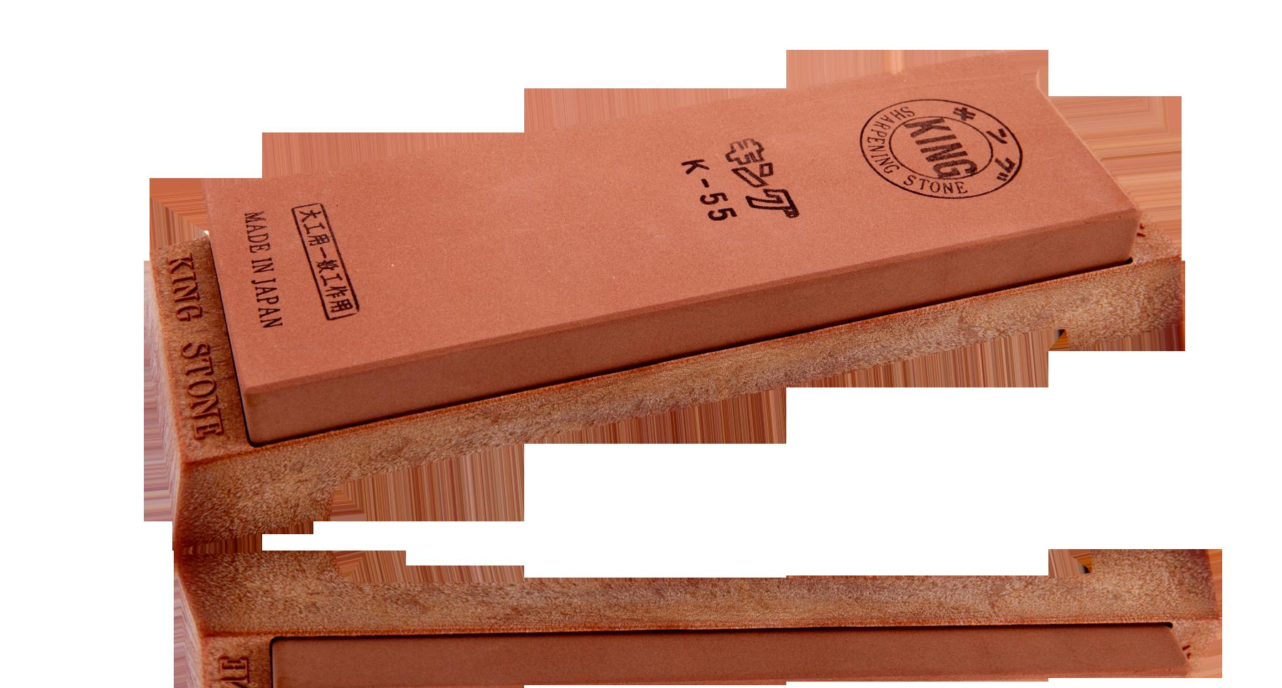 Камень точильный водный 185*62*15мм средний с подставкой #1000, King алмазный диск bosch standard for ceramic 115 22 23 2608602201