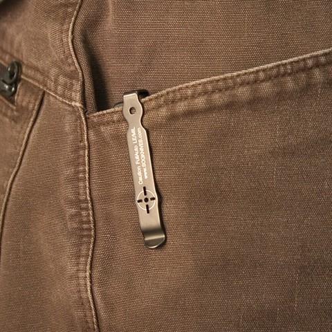 Складной автоматический нож SOG-TAC Mini ST11, сталь Aus 8, рукоять алюминий