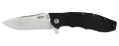 Складной нож Zero Tolerance 0562
