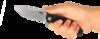 Складной нож Zero Tolerance 0562 - Nozhikov.ru