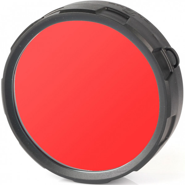 познакомиться коллекцией красный фильтр для фото сказал, что это