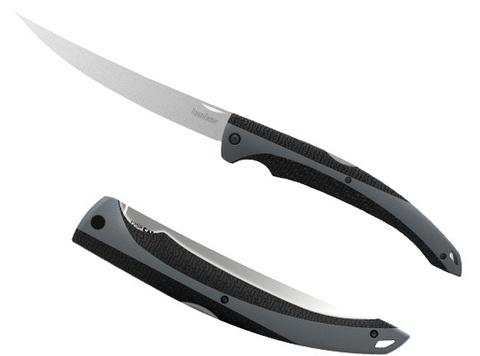 Складной филейный нож Kershaw 6.25