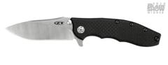 Складной нож Zero Tolerance 0562CF