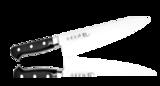 Нож Шефа RyuSen Blazen 210 мм, сталь Super Gold, Tojiro - купить в интернет магазине