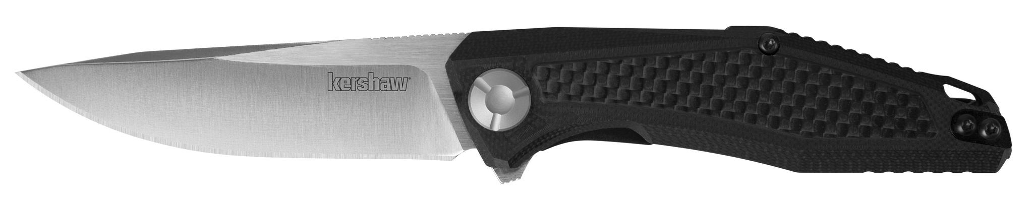 Нож складной KERSHAW Atmos K4037