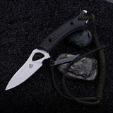Нож для выживания Тайник - купить в интернет магазине