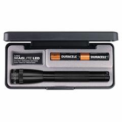 Фонарь Mag-Lite Mini Mag LED SP22017F, фото 2