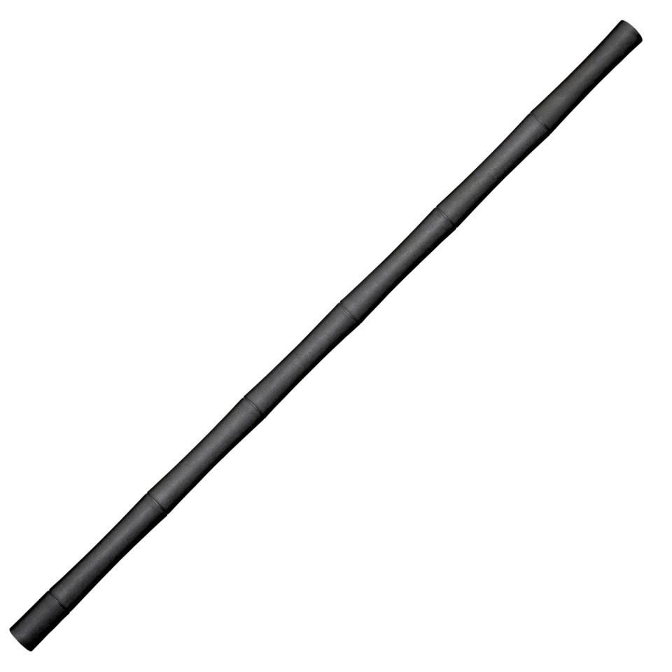 Фото 11 - Тактическая палка пластиковая - Escrima Stick от Cold Steel