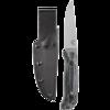 Нож Saddle Hunter - Nozhikov.ru