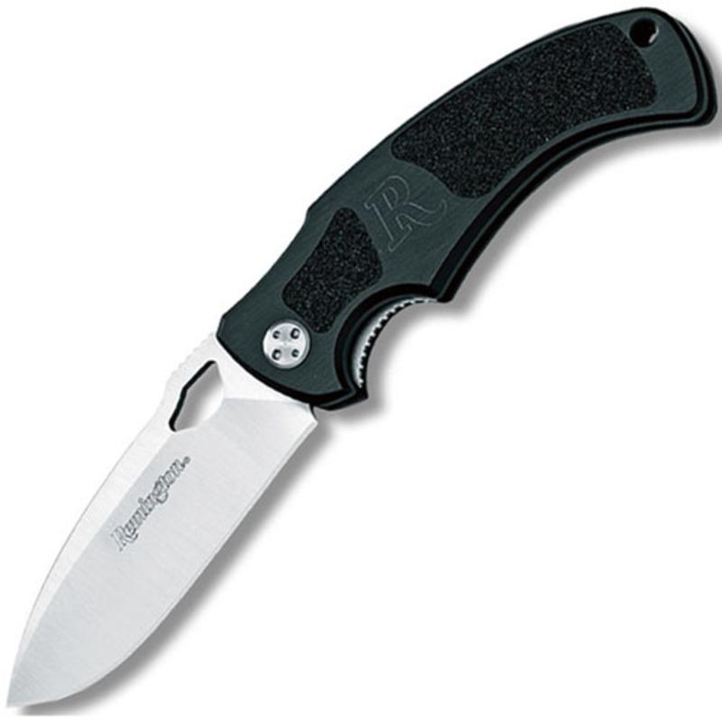 Купить Складной нож Remington Elite Hunter II RM\900 CD AS в России