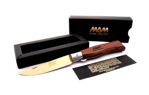 Португальские ножи MAM