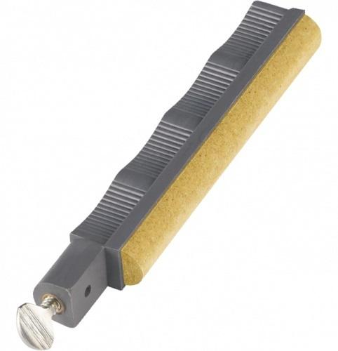 Точильный камень для точильного набора Lansky Medium Grit 280