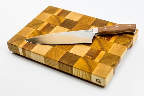 Разделочные доски для кухни