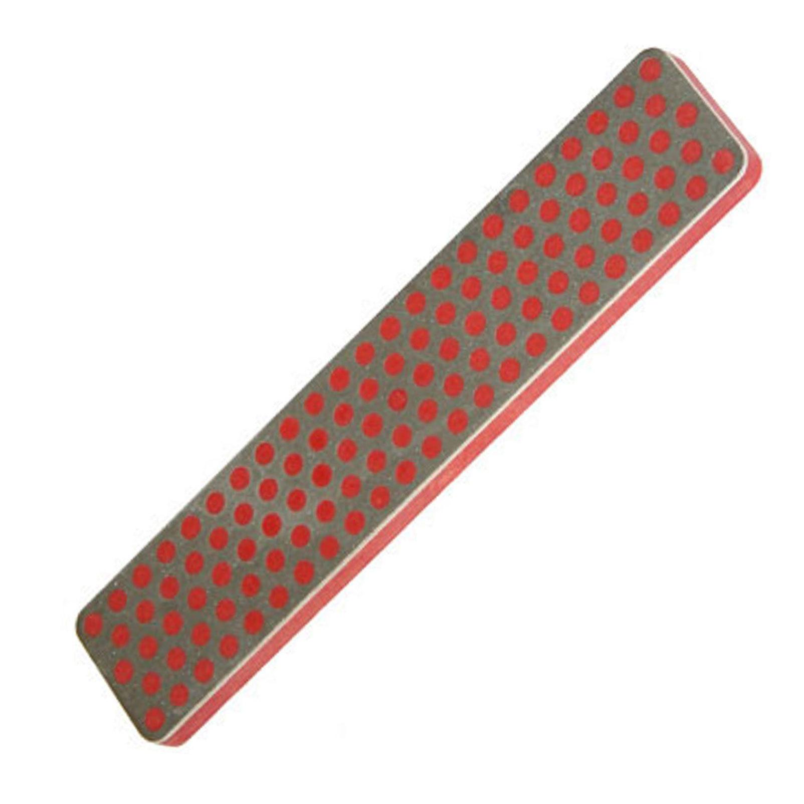 Фото 3 - Алмазный брусок DMT® Whetstone Fine, 600 mesh, 25 micron от DMT® Diamond Machining Technology