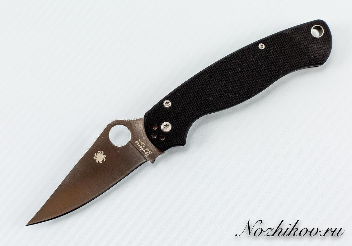 Складной нож M9653 складной нож gdc tech skin gerber