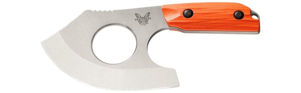 Нож Nestucca