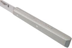 Нож столовый Opinel №125, нержавеющая сталь, серый, фото 4