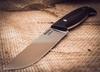 Нож Сокол , сталь К340 - Nozhikov.ru